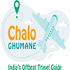 ChaloGhumane.com