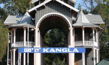 kangala