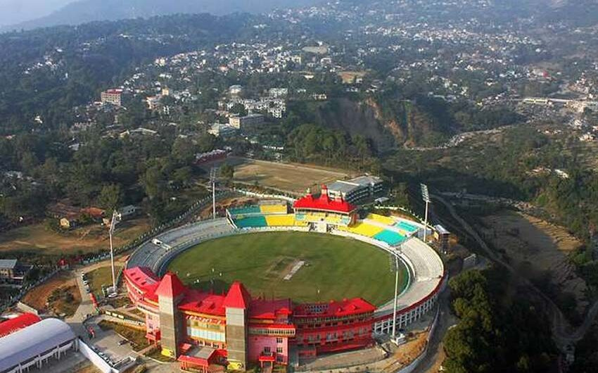 18 Best Places to Visit in Dharamshala