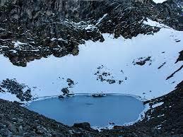 Roopkund Lake ChaloGhumane