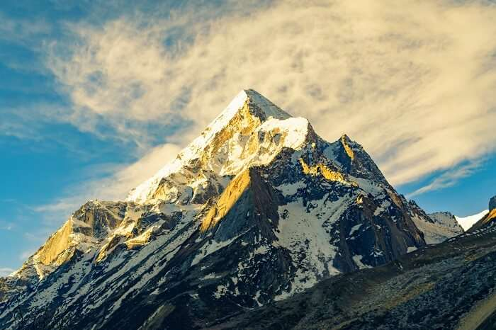 13 Awesome Places to Visit in Uttarkashi