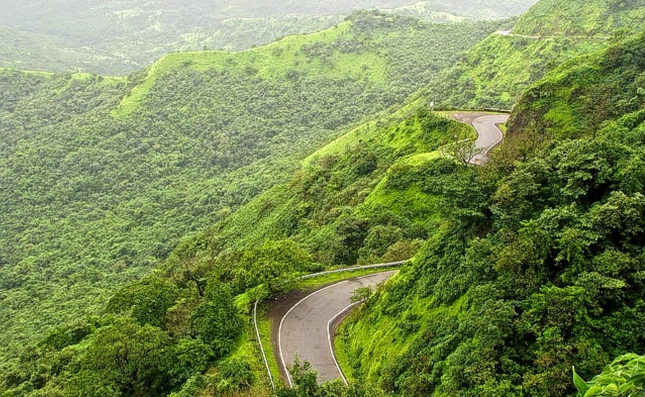 Amboli Ghats ChaloGhumane