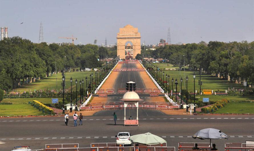 Delhi – 24 Lesser-Known Best Places to Visit