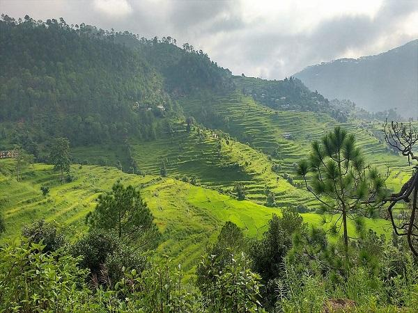 27 Top Tourist Attractions in Bageshwar