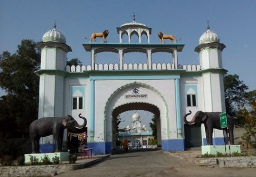 6 Top Tourist Attractions in Barnala