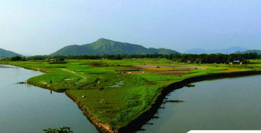 7 Top Places to Visit in Bongaigaon
