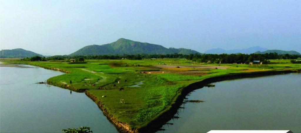 Bongaigaon Assam