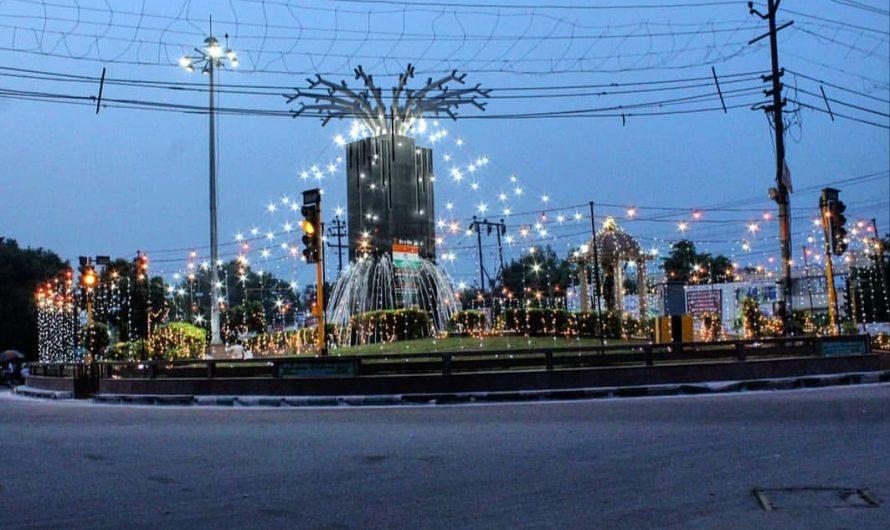 11 Best Places to Visit in Bulandshahr