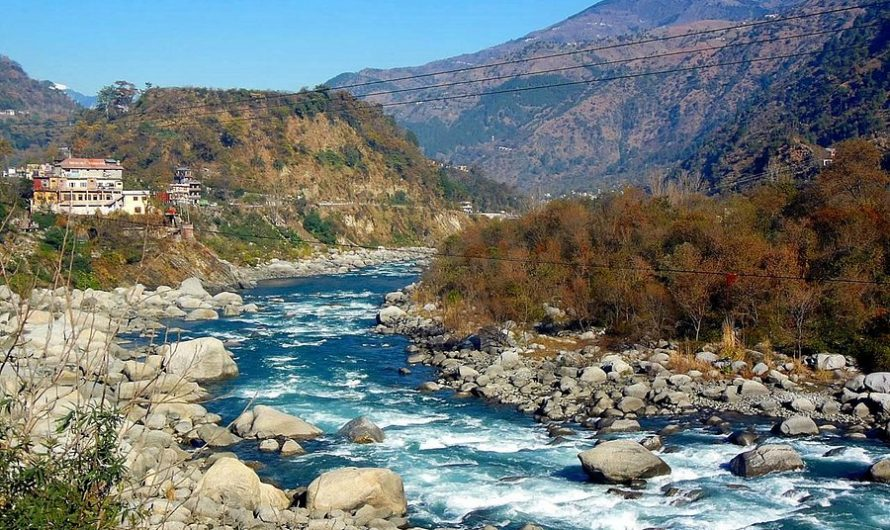 14 Best Places to Visit in Chamba