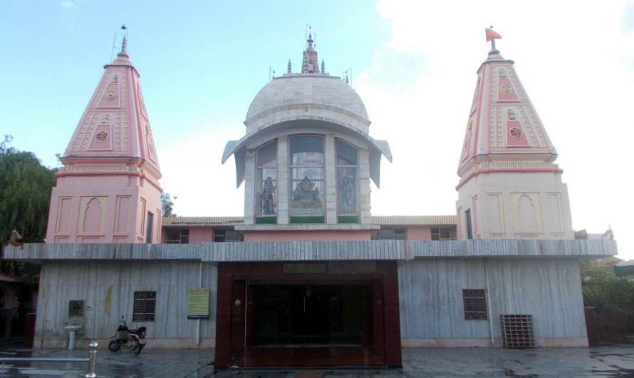 4 Attractive Places to Visit in Fatehabad