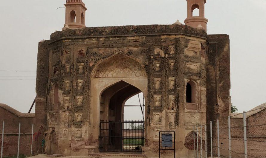 3 Best Tourist Destinations in Fatehpur