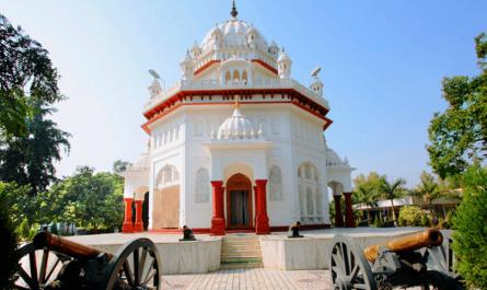 Ferozepur Punjab