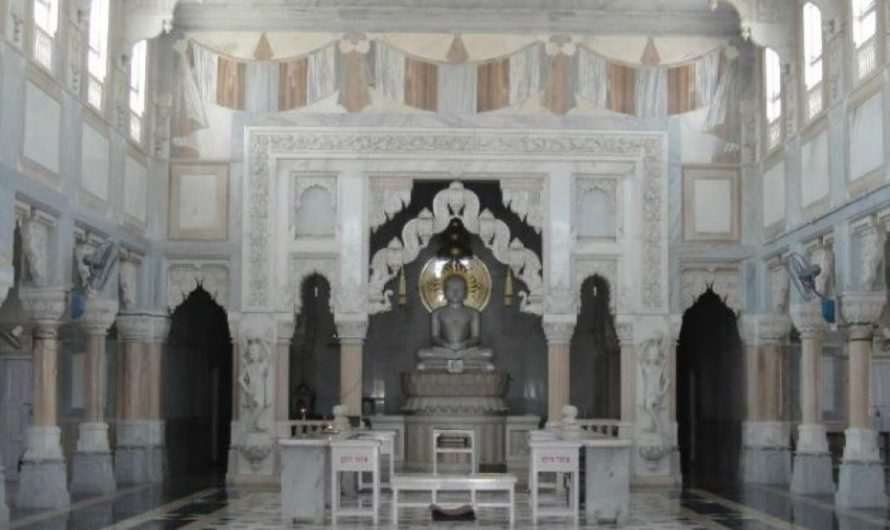 Top 15 Tourist Attractions in Firozabad