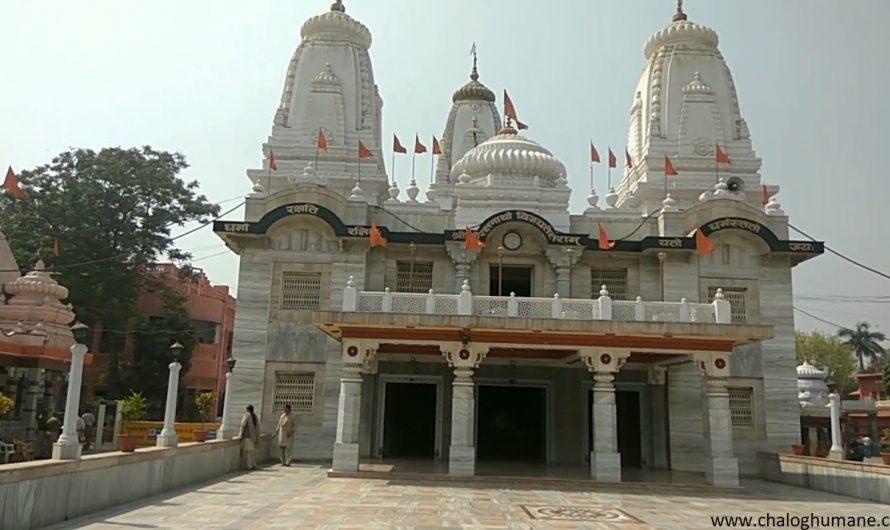 Best 23 Tourist Attractions in Gorakhpur
