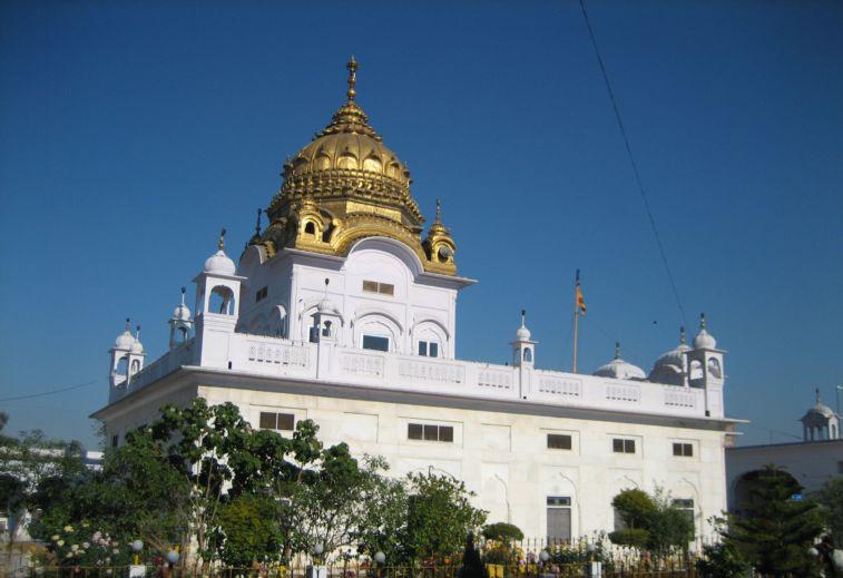 21 Best Places to Visit in Gurdaspur
