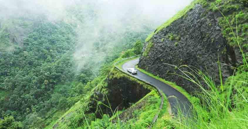 Top 11 Best Places to Visit in Idukki