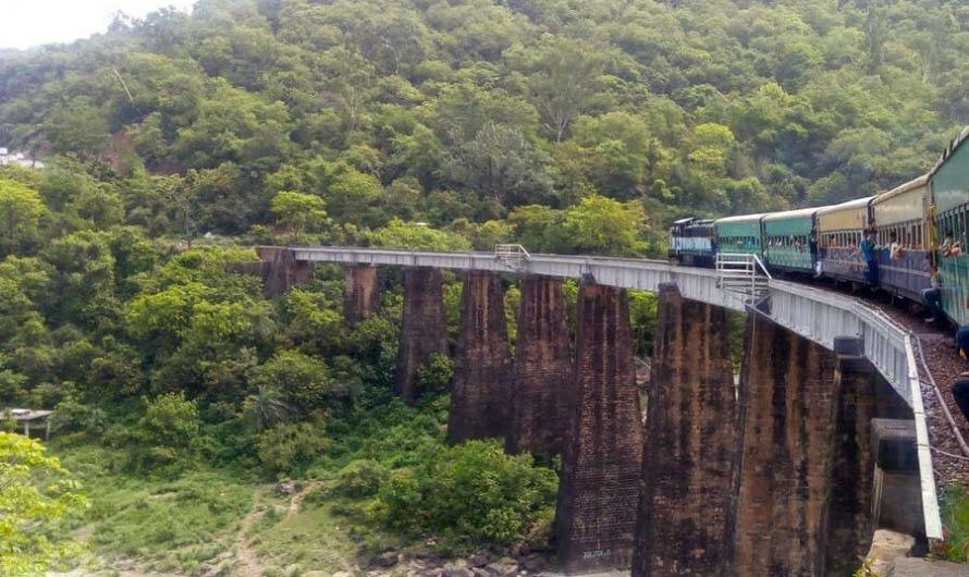 8 Top Tourist Attractions in Kangra