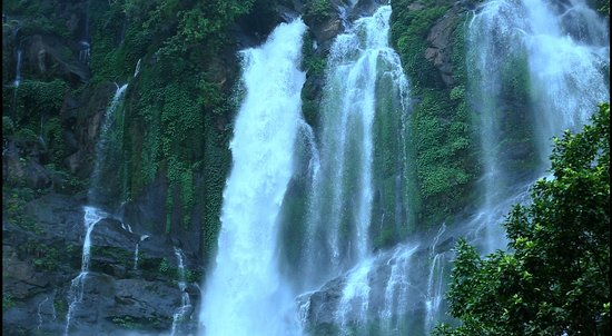 3 Best Places to Visit in Karbi Anglong
