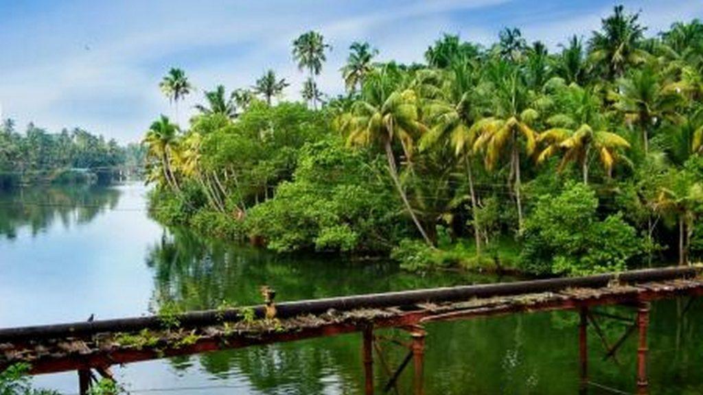 Kollam Kerala