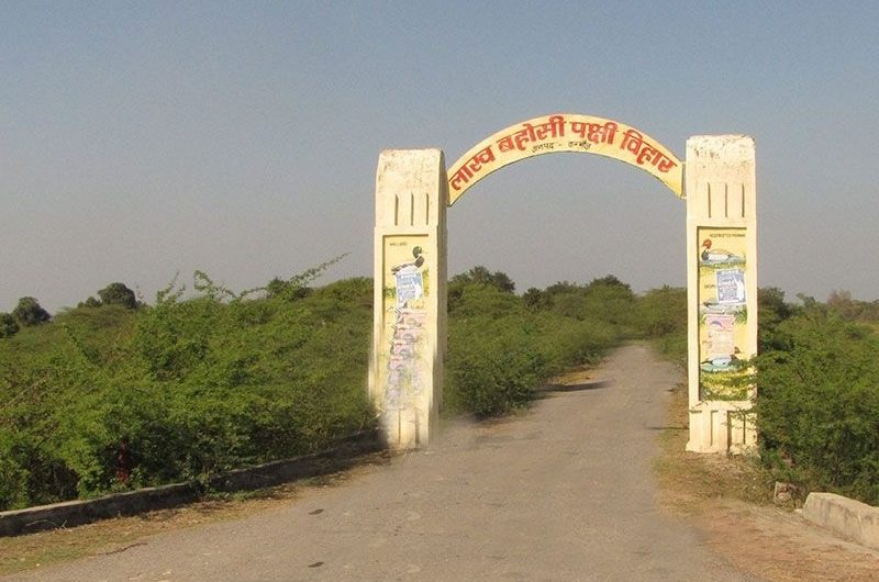 4 Best Places to Visit in Kannauj