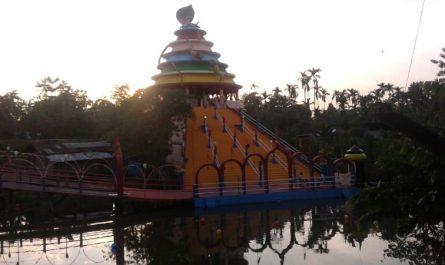 Lakhimpur Assam