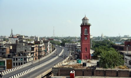 Ludhiana Punjab