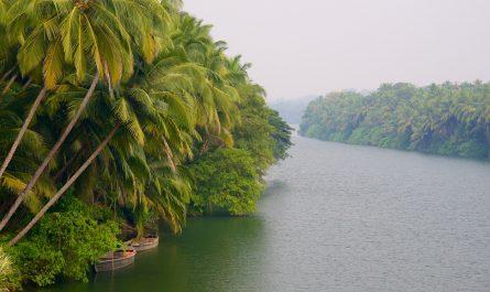 Malappuram Kerala