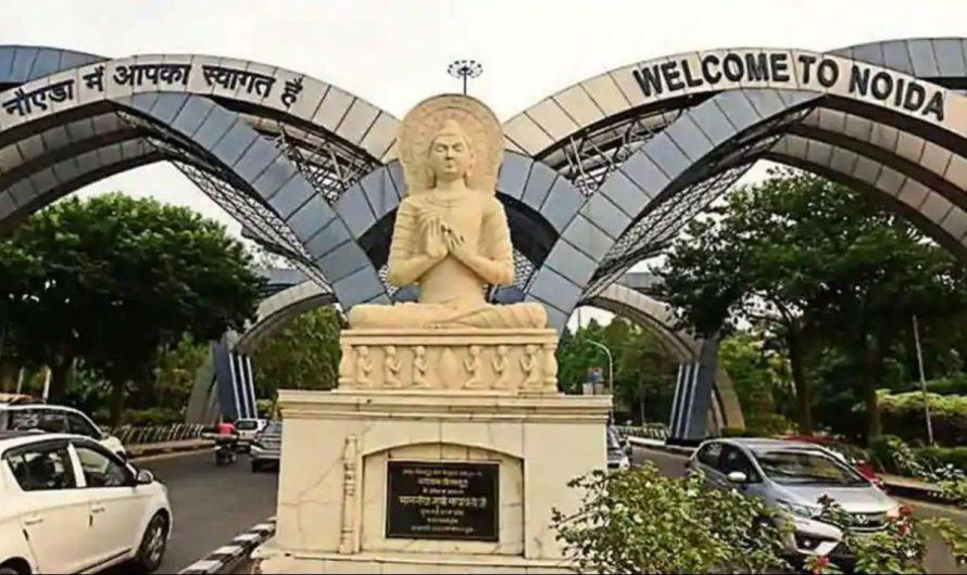 10 Best Places to Visit in Noida Gautam Buddha Nagar