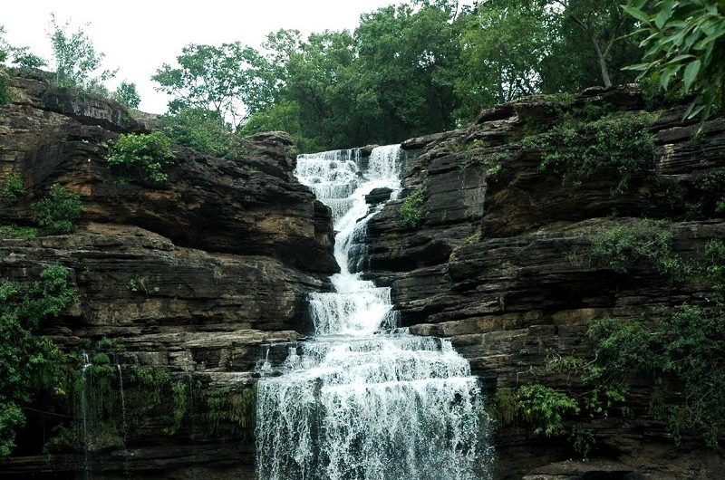 10 Fabulous Tourist Places in Panna