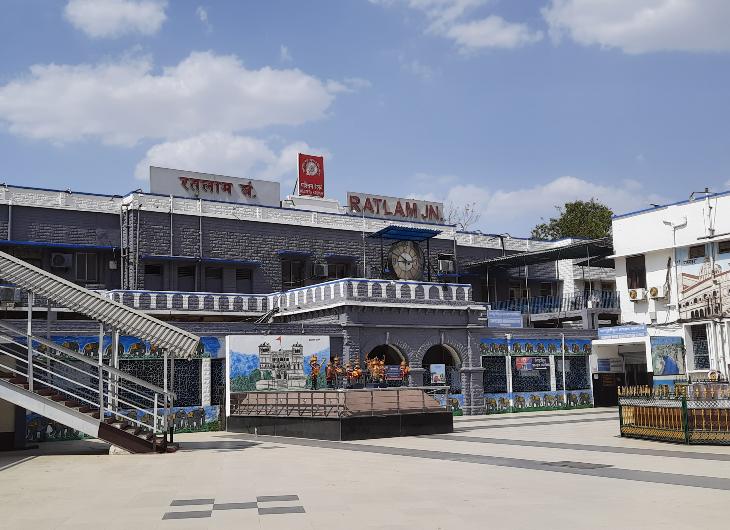 3 Magnificent Places to Visit in Ratlam