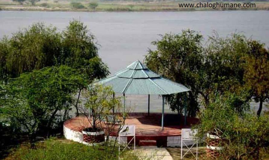 Top 4 Tourist Places in Raebareli
