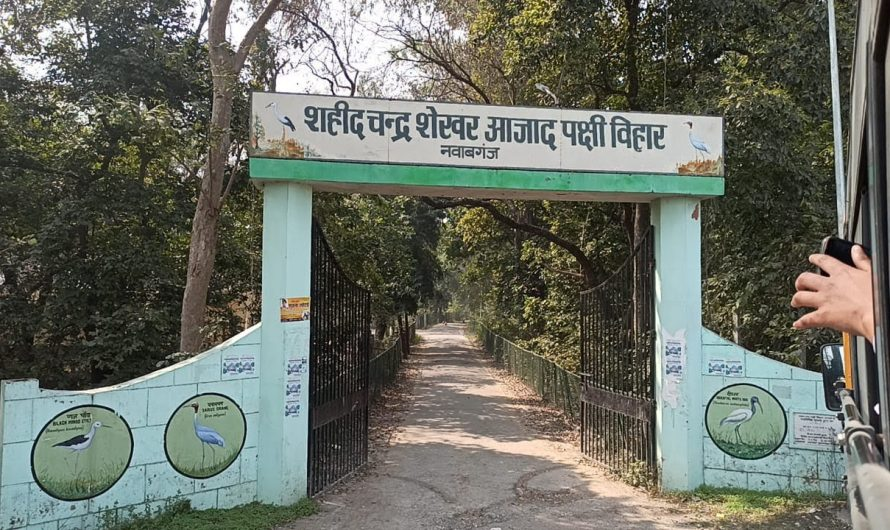 Top Tourist Attractions in Unnao