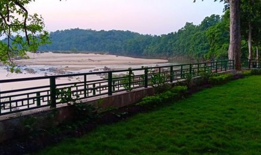 4 Best Attractive Places to Visit in Sidhi