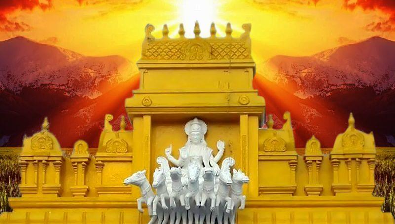6 Best Time to Visit in Srikakulam