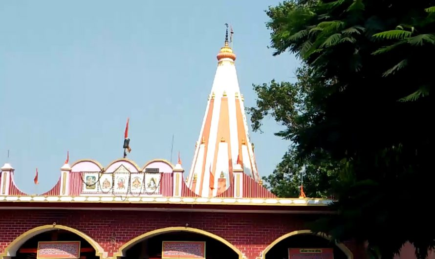 11 Best Places to Visit in Maharajganj