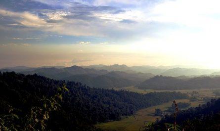 West Karbi Anglong
