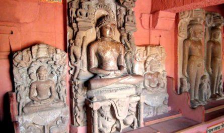 devgarh lalitpur tour