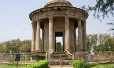 ghazipur tour
