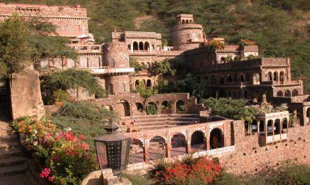 gurugram tourist places