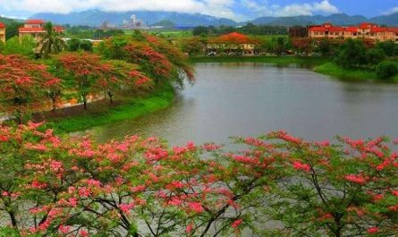 hailakandi tourist places