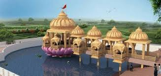 5 Best Places to Visit in Shamli