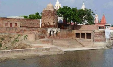 kaithal tourist places