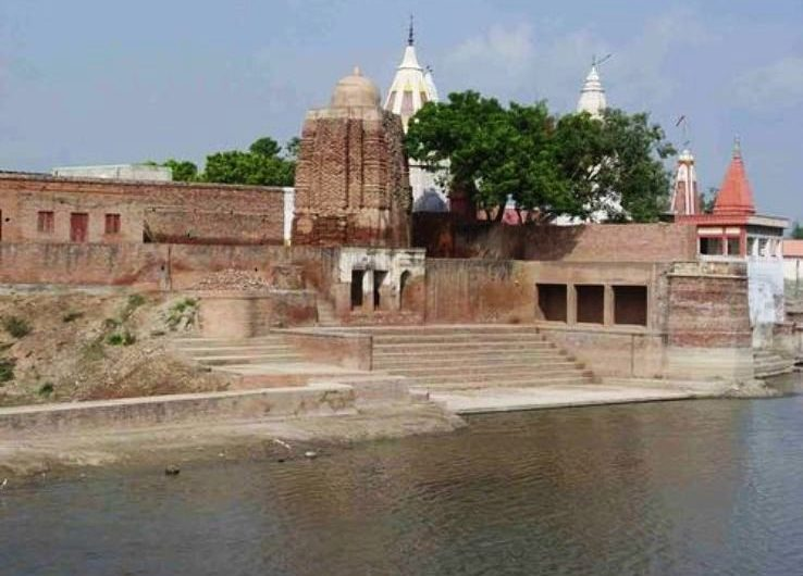 16 Top Tourist Attractions in Kaithal