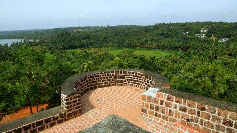 33 Best Places to Visit in Kasaragod