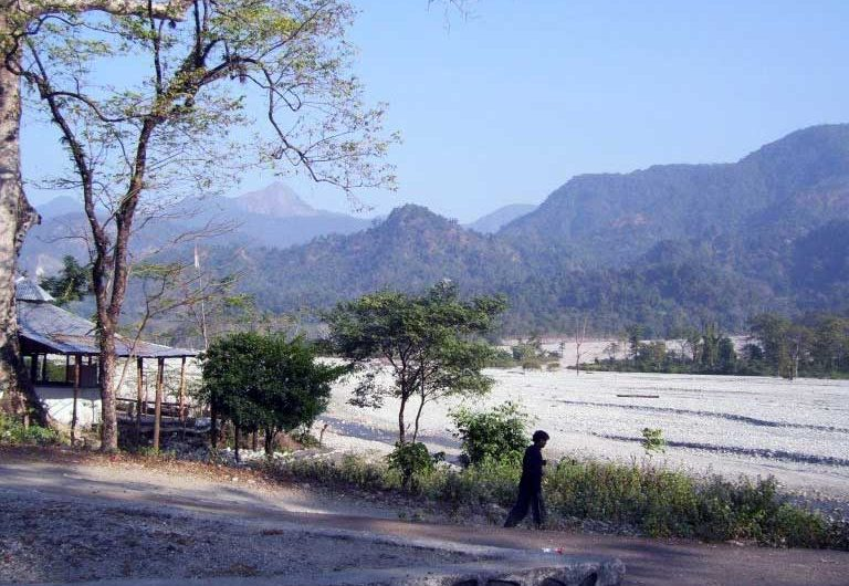 Top 7 Tourist Attractions in Alipurduar