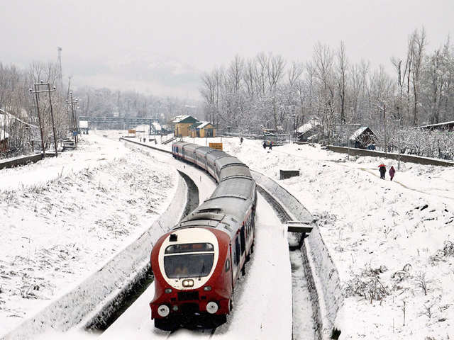 5 Top Tourist Attractions in Anantnag