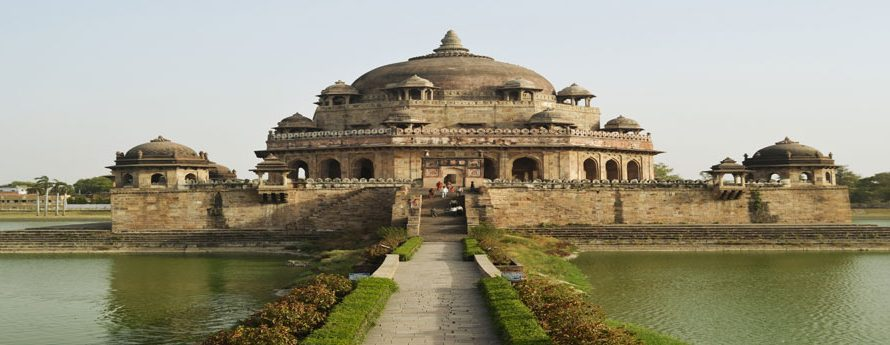 7 Top Tourist Attractions in Begusarai