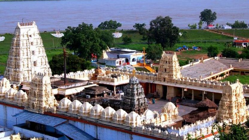 Bhadradri Kothagudem