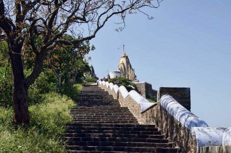 2 Best Places to Visit in Bhavnagar
