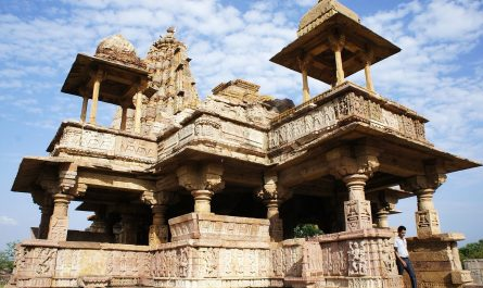 Bhilwara